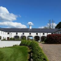 New Forest Golf Club Apartments