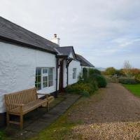 Tornaroan Cottage