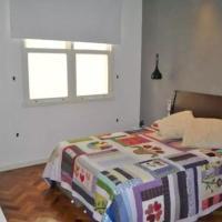 Luxuoso 2 quartos no Leblon