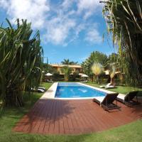 Pipa Flat Beleza Resort