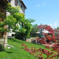 Guesthouse Djuric