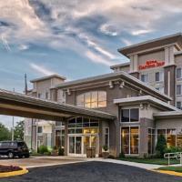 Hilton Garden Inn by Hilton Mount Laurel