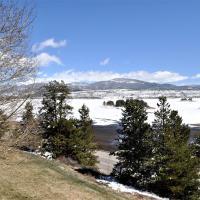 Frisco Resort by Rocky Mountain Resort Management