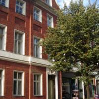 Altstadt-Pension-Potsdam
