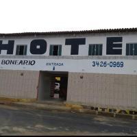 Hotel Boneário