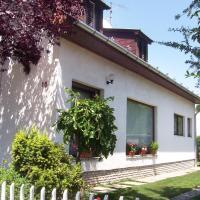 Holiday home in Siofok/Balaton 20003