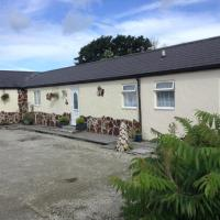 Howard Farm Holiday Cottages