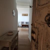 Appartement au 110 Grand'Rue