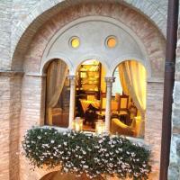 Palazzo Bentivoglio