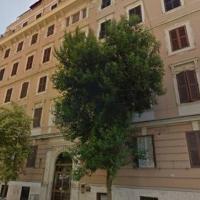 Casa Musei Vaticani