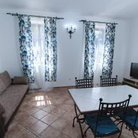 Ecoappartment