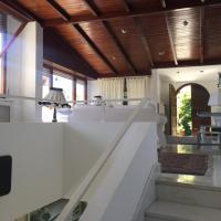 Villa Anedi - Rapallo