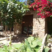 Only Tarifa 8 Ref: Punta Paloma