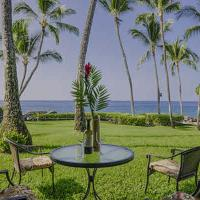 Kona Isle #E3 - One Bedroom Condo