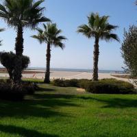 Appartement 9 - Bahia Golf Beach