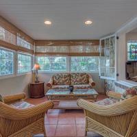 Eldorado House 971 Home