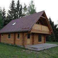 Miilimäe Guesthouse