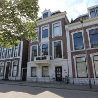 BnB Willemskade