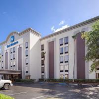Best Western Southside Hotel & Suites
