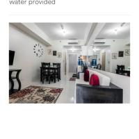 1237 Winds Residences