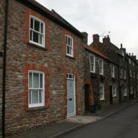 Wells Holiday Cottages
