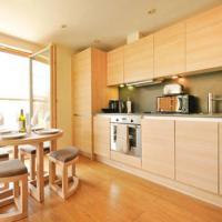 69G Luxury Apartments