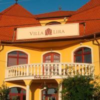 Villa Lira