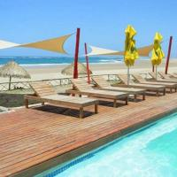 Vacation Home Mozambique
