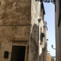 Salento - Casa Beatrice