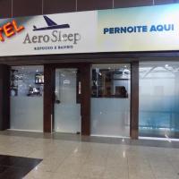 Aero Sleep