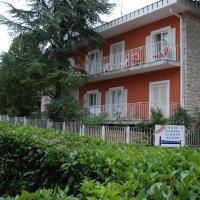 Bed and Breakfast La Rossa
