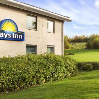 Days Inn Cannock - Norton Canes