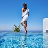 Nova Luxury Suites