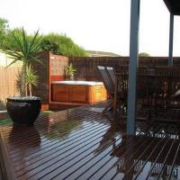 Sunderland Retreat Phillip Island
