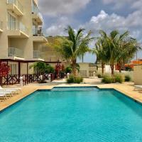 Large Luxury apartment on Palm Beach