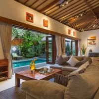 Villa Green Mango