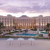 The Regency Hotel, Kuwait