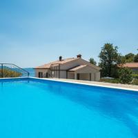 Kuća za odmor Pavincica