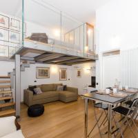 Design Loft Porta Romana