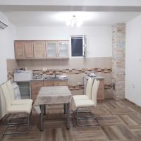 Apartments Mirovica