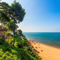 Kohjum Resort