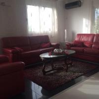 Apartment Rijad