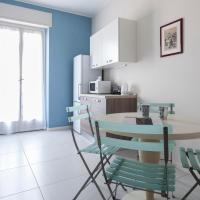 Italianway Apartments - Piazza Firenze 12
