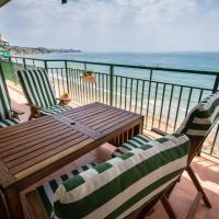 Holidays2Carvajal Sea Side