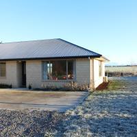 West View Farm Stay