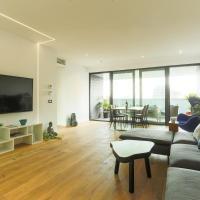 Zen Experience by Valar Properties