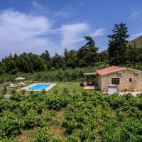 Villa Konstantinos
