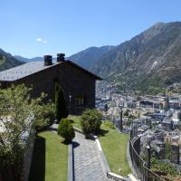 Booking.com: Hoteles en Andorra la Vella. ¡Reserva tu hotel ...