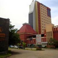 Abadi Suite Hotel & Tower