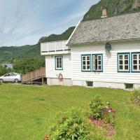 Holiday home Årdal i Ryfylke 24